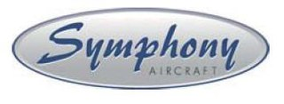 Symphony Aircraft Industries