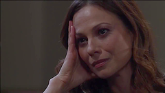 Tamara Braun as Carly Corinthos (2014).png