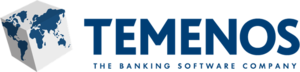 Temenos Group - Image: Temenos New Logo