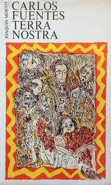 Cosa Nostra Book Pdf