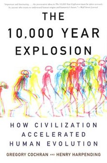 The 10,000 Year Explosion (Cover).jpg