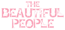 The Beautiful People Logo.png