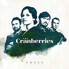 Studio album by The Cranberries