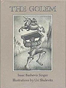 isaac bashevis singer stories pdf
