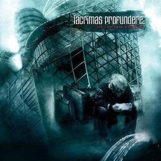 The Grandiose Nowhere - Image: The Grandiose Nowhere