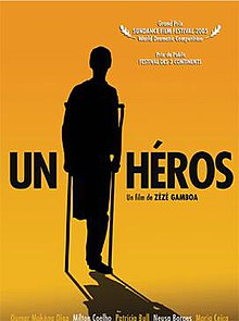The Hero (2004 film) - Wikipedia, the free encyclopedia