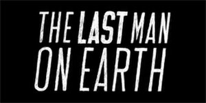 The Last Man on Earth (TV series) - Image: The Last Man On Earth
