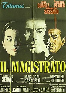 The Magistrate (1959 film).jpg