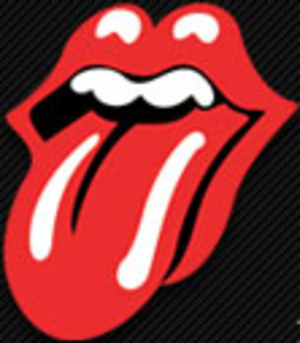 Sticky Fingers - Image: The Rolling Stones Tongue Logo