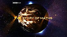 The Story of Maths.jpg