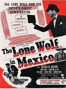 The lone wolf in mexico poster.jpg