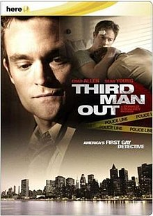 Third Man Out FilmPoster.jpeg