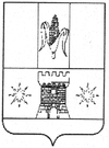 Coat of arms of Torricella del Pizzo