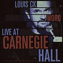 WORD, Live from Carnegie Hall cover.jpg