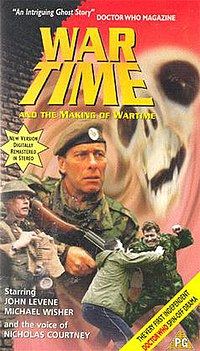 War Time 1997 VHS cover.jpg