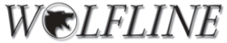 Wolfline logo.png