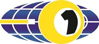 World Pool-Billiard Association - World Pool-Billiard Association logo
