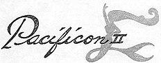 Worldcon 022 Pacificon II logo.jpg
