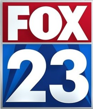 WXXA-TV - Image: Wxxa 2007