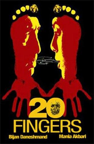 20 Fingers (film) - Image: 20 fingers