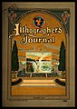 2001-lithographersjournal-cover.jpg