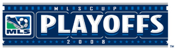 2008 MLS Playoffs.png