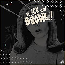 20110930-BLACKBROWN.jpg