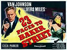 23 Paces to Baker Street (movie poster).jpg