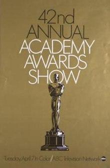 42nd Academy Awards.jpg