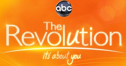 ABC Revolution Series Logo.png