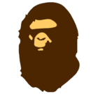 A Bathing Ape (logo).png