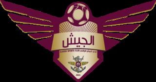 El Jaish SC Football club