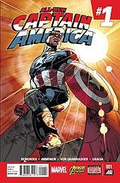 Image result for falcon captain america