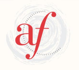 Alliance Française de Port Harcourt - Image: Alliancefrancaiselog o