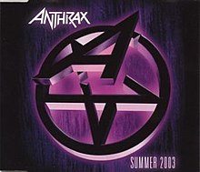 Anthrax-Summer2003.jpg