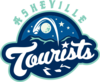 AshevilleTourists.PNG