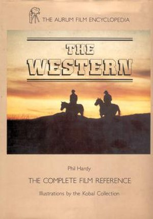 The Aurum Film Encyclopedia - Volume 1: UK Edition