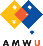 Australian Manufacturing Workers Union (logo).png