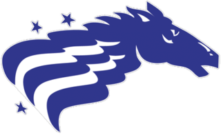 Baltimore Stallions former Canadian Football team based in Baltimore, Maryland