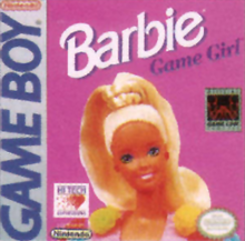 Barbie - Game Girl Coverart.png