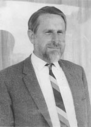 Herbert S. Green - Herbert Sydney Green (1920–1999)