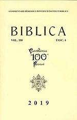 Biblica cover.jpg