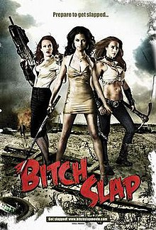 Bitch slap poster.jpg