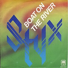 Boat on the River cover.jpg