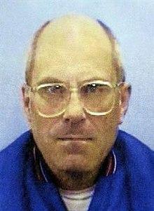 6762350d299206 Murder of Brian Wells - Wikipedia