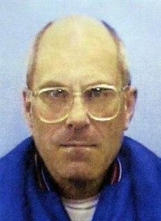 Death of Brian Wells American death by explosive collar