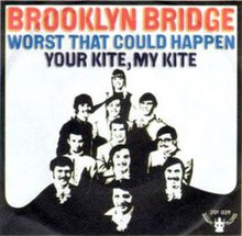 Brooklyn Bridge Worst That Could Happen.jpg
