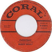 Buddy-holly-everyday-coral-1957.jpg