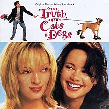 The Truth About Cats Dogs Wikipedia