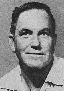Charles Williams (U.S. author) American writer of hardboiled crime fiction